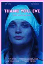 Thank You, Eve