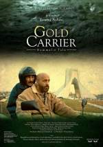 Gold Carrier