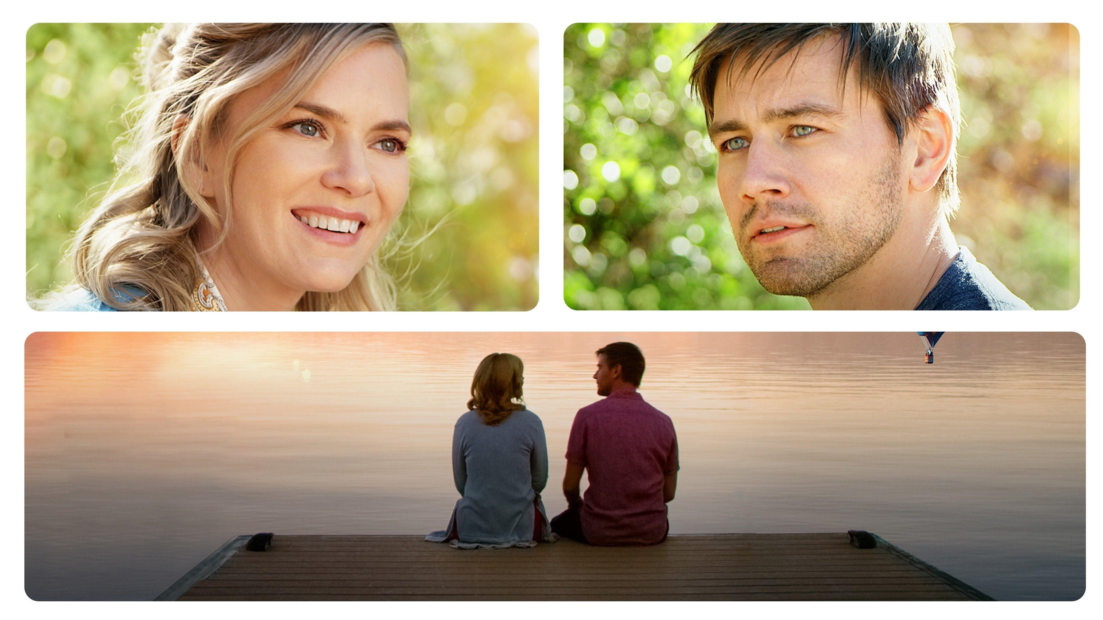 Romance in the Air (2020) - AZ Movies
