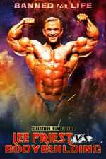 Lee Priest Vs Bodybuilding