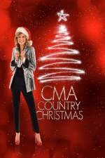 CMA Country Christmas 2019