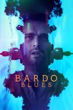 Bardo Blues