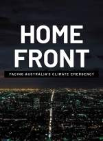 Home Front - Facing Australia's Climate Emergency
