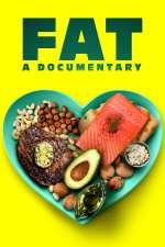 FAT: A Documentary