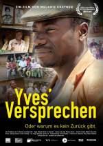 Yves' Versprechen