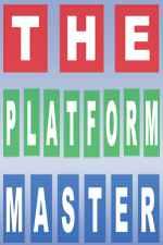 The Platform Master