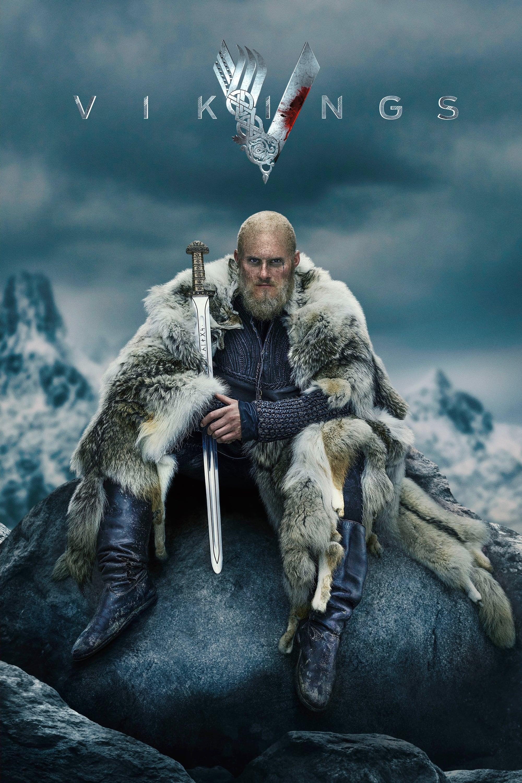 Vicking Saison 5 Streaming : vicking, saison, streaming, Watch, Vikings, Online:, Netflix,, Amazon, Prime,, Hulu,, Release, Dates, Streaming