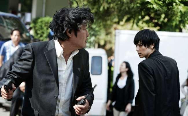 Watch Secret Reunion 2010 Full Movie Online Free Tv