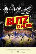 Blitz, O Filme