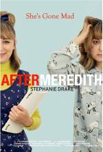 After Meredith