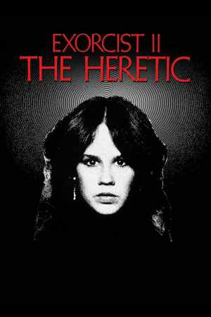 Image Exorcist II: The Heretic