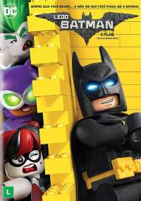 Lego Batman - Il film Streaming Film ITA