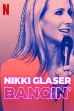 Niggi Glaser: Bangin'