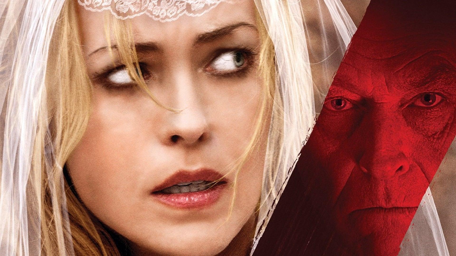 俄國新娘 - Movieffm電影線上看