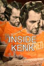Inside Kenk