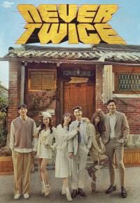 Never Twice  S01E63-E64 720p HDTV AAC H.265-IXD