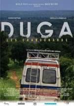 Duga - Les charognards