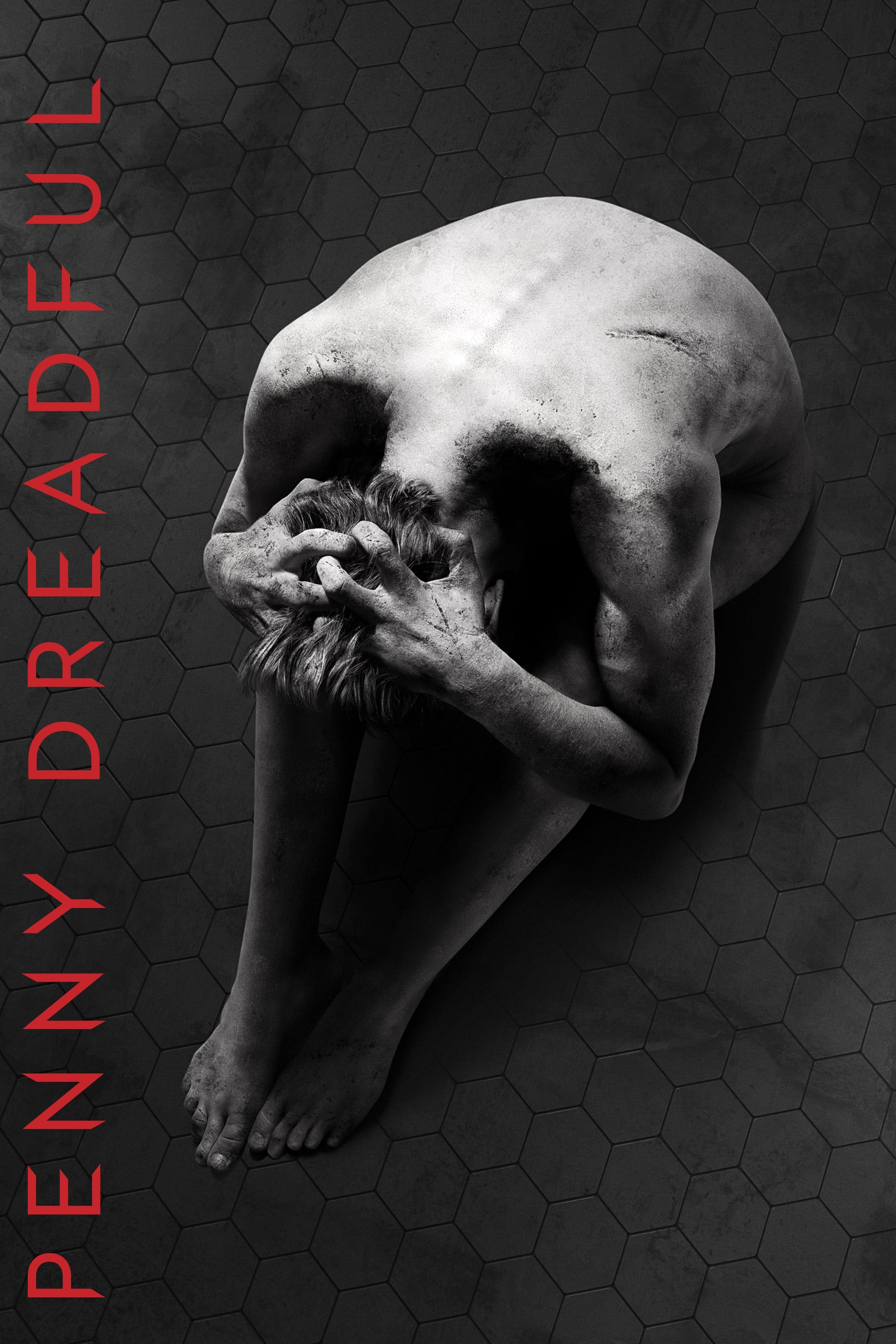 Image Penny Dreadful