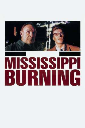 Image Mississippi Burning