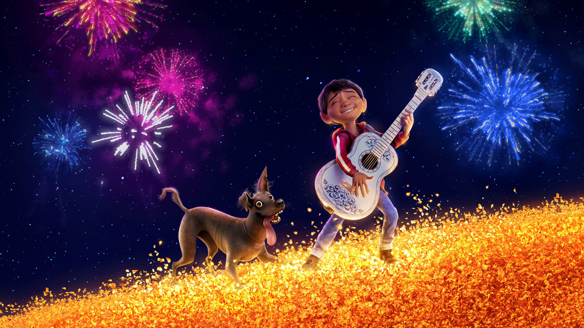 Watch Coco (2017) Full Movie Online Free   Movie & TV Online HD Quality
