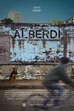 Alberdi, el barrio que habito ya no existe