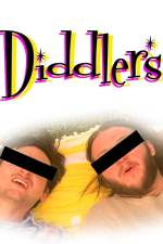 Diddlers