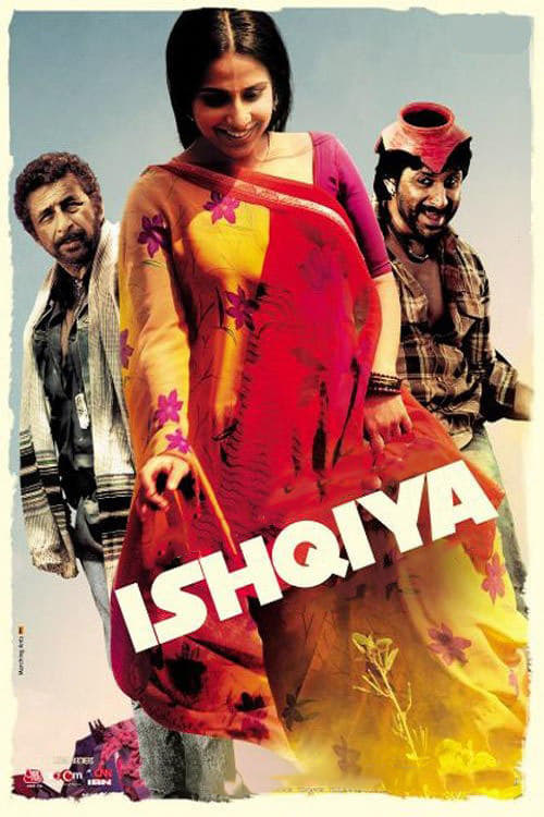 इश्क़िया movie download