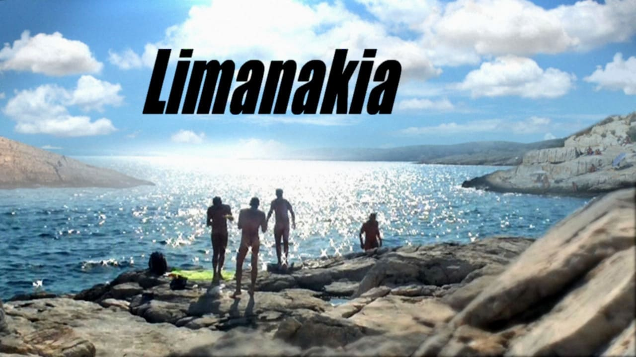 Limanakia Full Movie Online Free