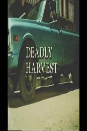 Image Deadly Harvest