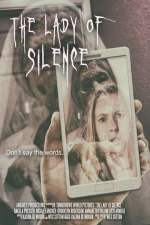 The Lady of Silence