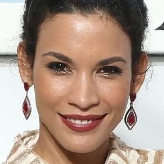 Danay García