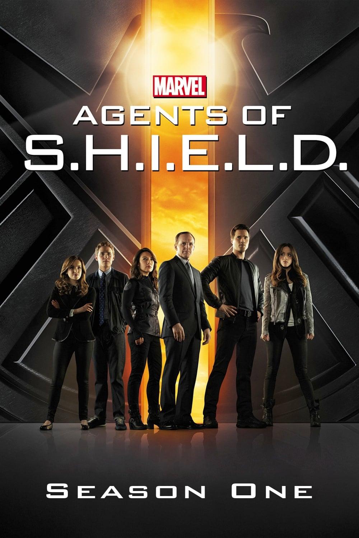 Les Agents Du Shield Saison 6 Streaming : agents, shield, saison, streaming, Marvel, Agents, S.H.I.E.L.D., Streaming, Voirfilms, Serie