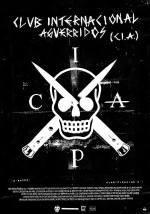 Club Internacional Aguerridos