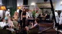 Slaughter Hotel 1971 - Az Movies