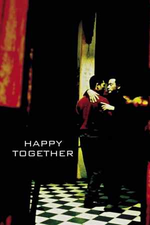 Image Happy Together