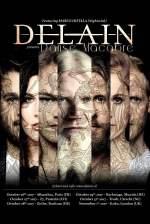 Delain - Danse Macabre live at TivoliVredenburg