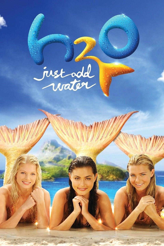 H20 Just Add Water Lovesick : water, lovesick, Water, Season, 123movies, Watch, Online, Movies, Series, Gomovies, Putlockers