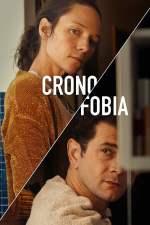 Cronofobia