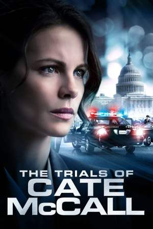 Image The Trials of Cate McCall