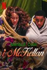 Natale con i McKellan