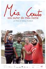 Sou Autor do Meu Nome Mia Couto