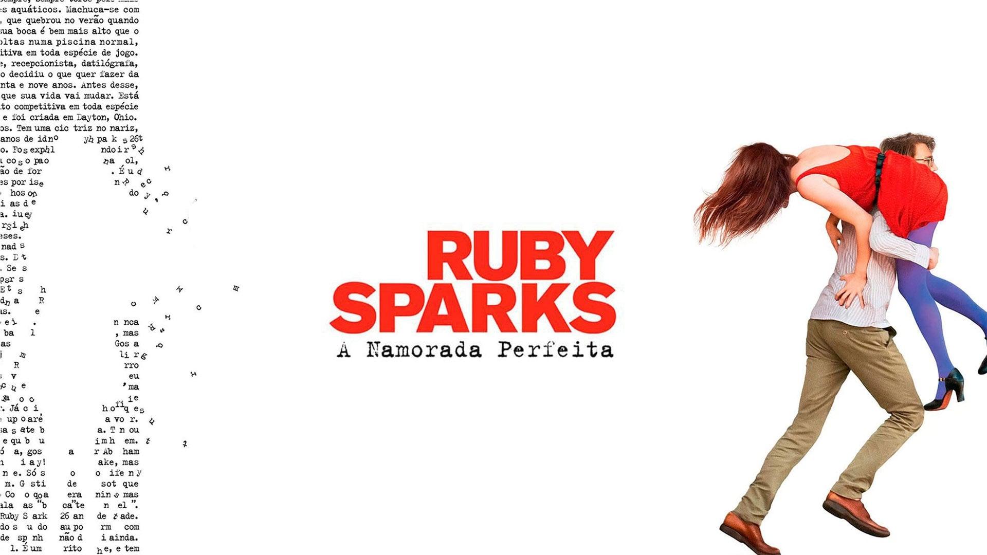 Espanol chica latino la suenos de sparks mis ruby Reseña. Ruby,