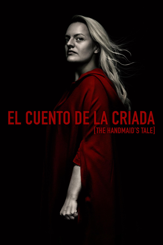 The Handmaid's Tale Saison 2 Netflix : handmaid's, saison, netflix, Serie, Cuento, Criada, Temporada, Gratis, Online