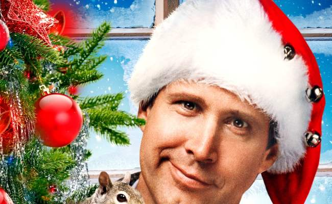 National Lampoon S Christmas Vacation 1989 Posters