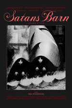 Satan's Barn