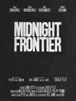 Midnight Frontier