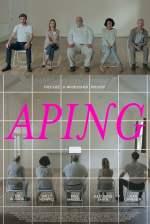 Aping
