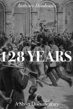 128 Years