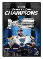 2019 Stanley Cup Champions
