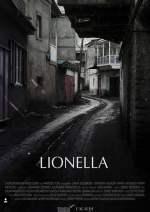 Лионелла